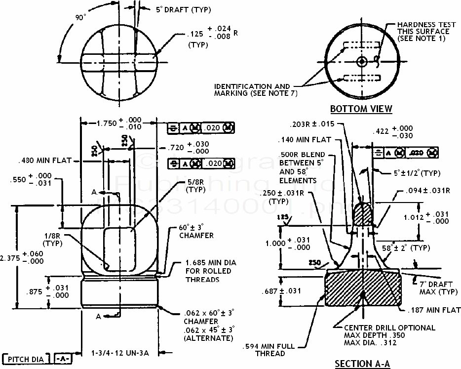 reddy heater parts diagram